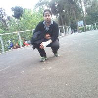 hadi hadavi's Photo