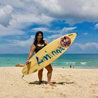 Kristelle Jarabelo's Photo