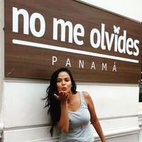 Kamila Araujo's Photo