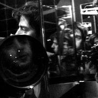 Tomas Molano's Photo