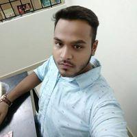 Shubham Jain's Photo