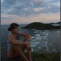 Zuzana Kochova's Photo