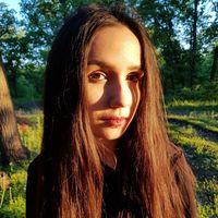 Марьяна Захарова's Photo