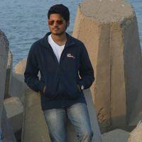 Syed Hussain's Photo
