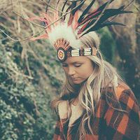 Emily Jane's Photo