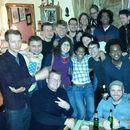 Regular Friday Pub's picture