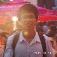 Cobin Fu's Photo