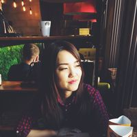 Yuliya Kim's Photo