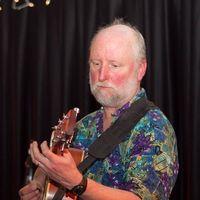 Dave Bartley's Photo