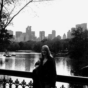 Marlene Fath's Photo