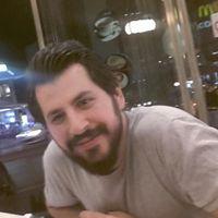 DOGAN SAYILIR's Photo