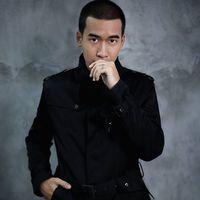 Sho Apaiwong's Photo