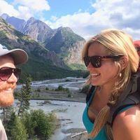 Lisa Rochelle & John Jeffrey Schlegel's Photo