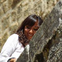 ANGÉLICA BUCHÁN DURÁN's Photo