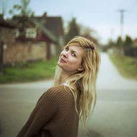 Zsofia Abraham's Photo