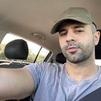 shahin B's Photo