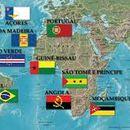 Vamos Falar Portugues? Language Virtual Meeting 's picture