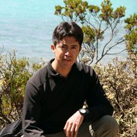 John Charles Altamirano Alaya's Photo