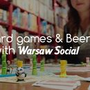 Board Games & Beer's picture