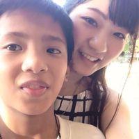 Hikari Nakamura's Photo