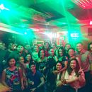 CS MNL #ThirstdayMeetup's picture