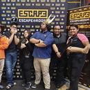 Escape Room Game 's picture