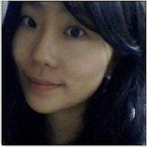 Eunji Lee's Photo