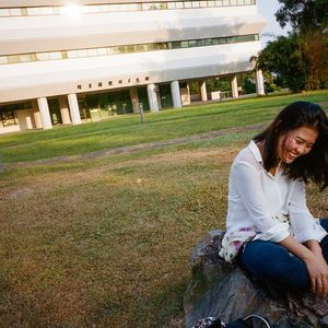 Rachaelrach Cheng's Photo