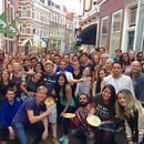 The Hague Dutch Pancake Night's picture
