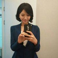 Reina Yeon Park's Photo
