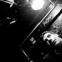 Thom Baus's Photo