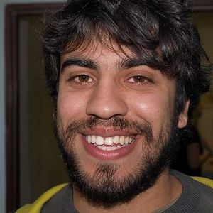 Dúlio Santos's Photo