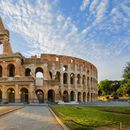 Discovering Rome together!'s picture