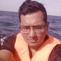 rahim gowani's Photo