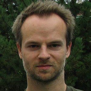 David Konecny