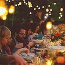 Photo de l'événement Viernes de cena