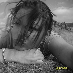 Linda Herrmann's Photo