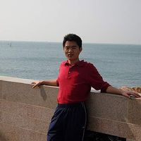 Roy Xu's Photo