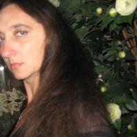 Natalya Fomenko's Photo