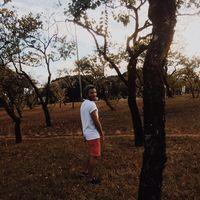 Bruno Val's Photo
