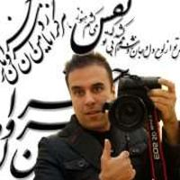 Amin Bagheri's Photo