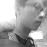 佳杰 林's Photo
