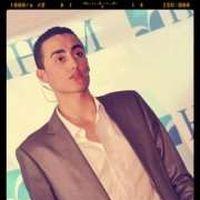 Naoufel Elkrami's Photo