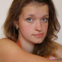 Photos de Elizaveta Guseva