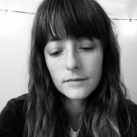 Aurora Lenz Watson's Photo