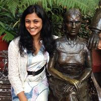 Aradhana Lakshman's Photo