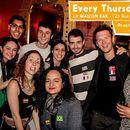 Free Language Exchange Meetup's picture