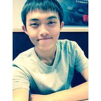 Fotos de Hsiang Weng