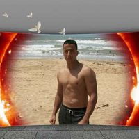 Samir Cena's Photo