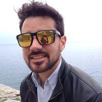 Giovanni Riboni's Photo